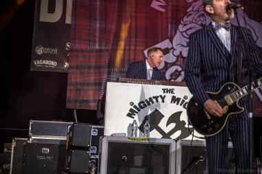 Mighty Mighty Bosstones 63