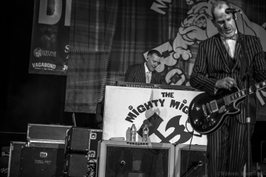 Mighty Mighty Bosstones 64