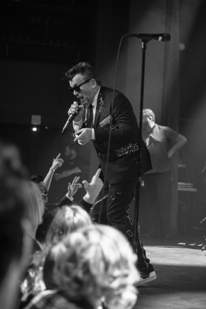 Mighty Mighty Bosstones 11
