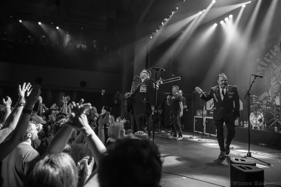 Mighty Mighty Bosstones 78