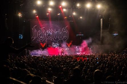 Behemoth 119