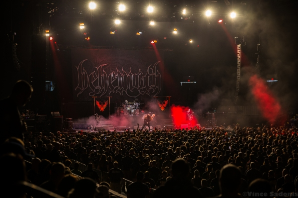 Behemoth 120