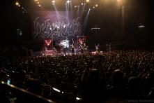 Behemoth 123