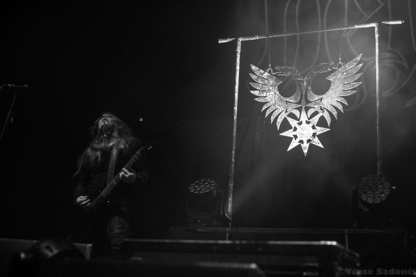 Behemoth 25