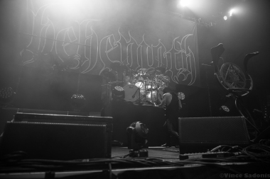Behemoth 28