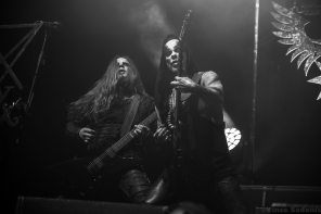 Behemoth 34