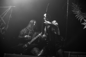 Behemoth 36