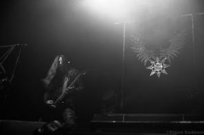 Behemoth 38
