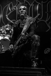 Behemoth 51