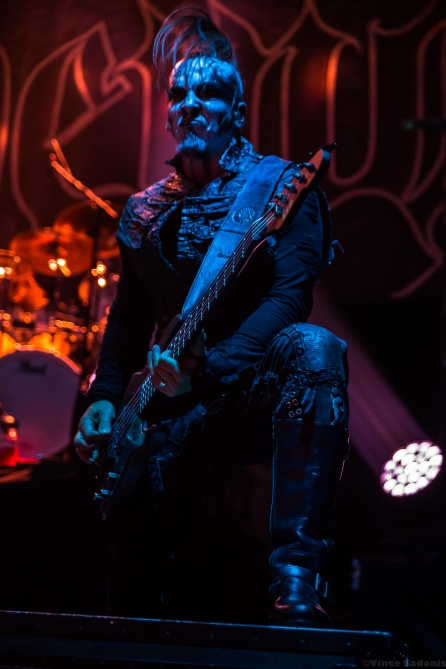 Behemoth 53