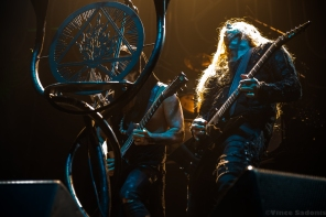 Behemoth 57