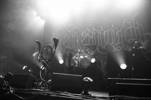 Behemoth 6