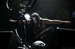 Behemoth 61