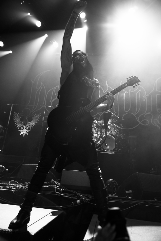 Behemoth 71