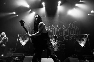 Behemoth 73