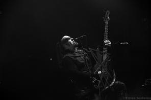 Behemoth 76