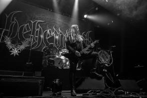 Behemoth 83