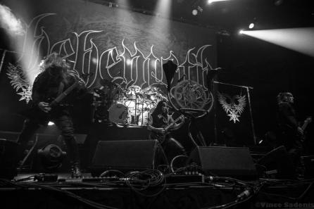 Behemoth 88
