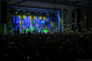 New Found Glory 106