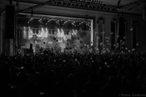 New Found Glory 107