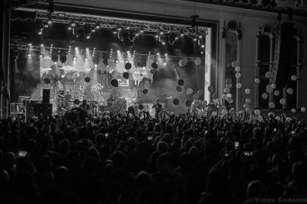 New Found Glory 110