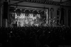 New Found Glory 115