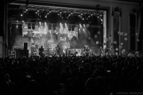 New Found Glory 117