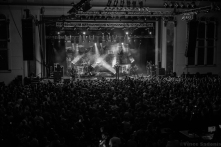 New Found Glory 143