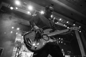 New Found Glory 15