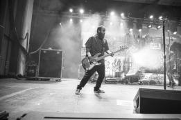 New Found Glory 24