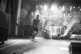 New Found Glory 26