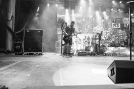 New Found Glory 29