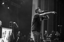 New Found Glory 30