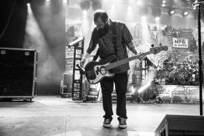 New Found Glory 34