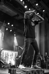 New Found Glory 43