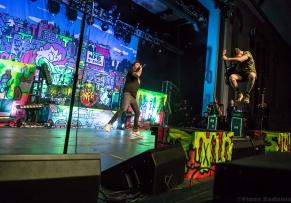 New Found Glory 45