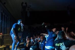 New Found Glory 49