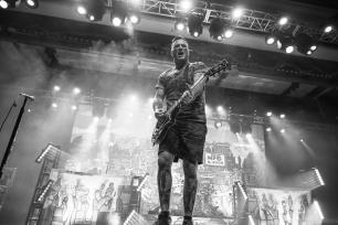 New Found Glory 58