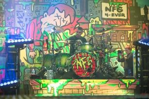 New Found Glory 61