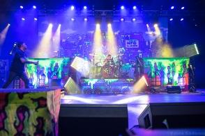 New Found Glory 64