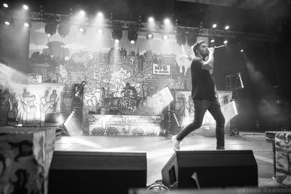 New Found Glory 65