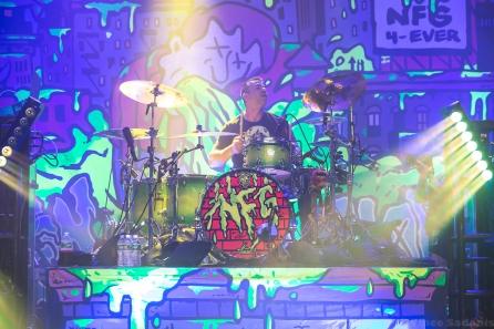 New Found Glory 66