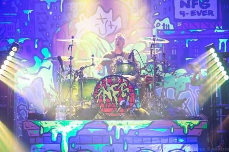 New Found Glory 67