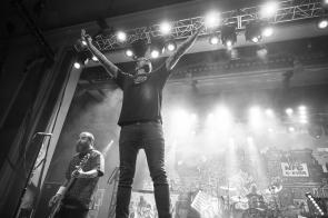 New Found Glory 70