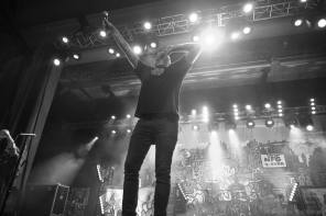 New Found Glory 72