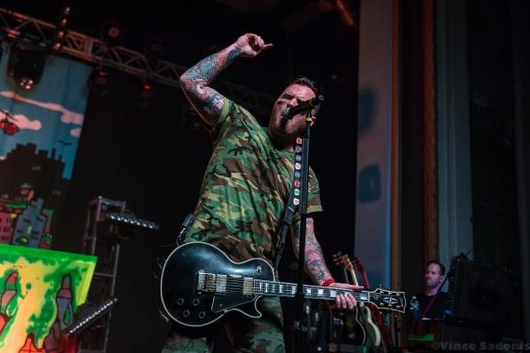 New Found Glory 76