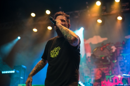 New Found Glory 78