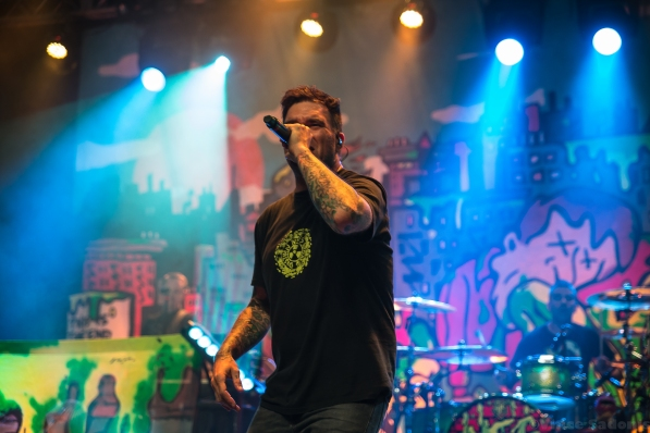 New Found Glory 79