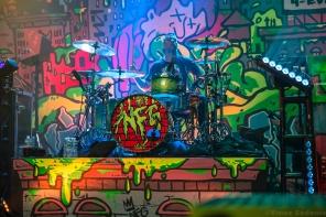 New Found Glory 84