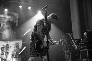 New Found Glory 86